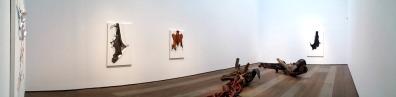 lehmann maupin gallery